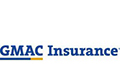 hurricane-insurance-baton-rouge-flood-insurance-baton-rouge-motorcycle-insurance-baton-rouge-car-insurance-baton-rouge-business-insurance-baton-rouge