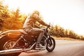 motorcycle-insurance-baton-rouge-car-insurance-baton-rouge-business-insurance-baton-rouge